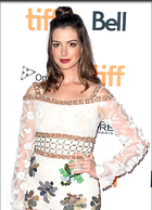 Celebrity Photo: Anne Hathaway 1200x1667   252 kb Viewed 36 times @BestEyeCandy.com Added 119 days ago