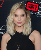 Celebrity Photo: Ashley Benson 2455x3000   1.5 mb Viewed 4 times @BestEyeCandy.com Added 97 days ago