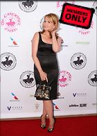 Celebrity Photo: Lea Thompson 2571x3600   1.5 mb Viewed 1 time @BestEyeCandy.com Added 153 days ago