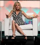 Celebrity Photo: Sheryl Crow 2100x2395   870 kb Viewed 49 times @BestEyeCandy.com Added 158 days ago