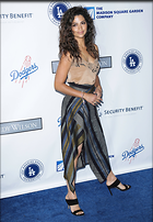 Celebrity Photo: Camila Alves 2222x3200   938 kb Viewed 45 times @BestEyeCandy.com Added 474 days ago