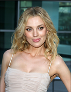 Celebrity Photo: Bar Paly 1200x1540   209 kb Viewed 154 times @BestEyeCandy.com Added 555 days ago