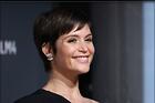 Celebrity Photo: Gemma Arterton 3840x2560   492 kb Viewed 30 times @BestEyeCandy.com Added 68 days ago