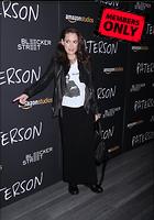 Celebrity Photo: Winona Ryder 1959x2800   1.4 mb Viewed 2 times @BestEyeCandy.com Added 271 days ago