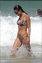 Celebrity Photo: Alessandra Ambrosio 1200x1800   267 kb Viewed 20 times @BestEyeCandy.com Added 19 days ago