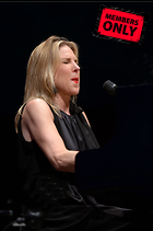 Celebrity Photo: Diana Krall 3056x4608   1.7 mb Viewed 1 time @BestEyeCandy.com Added 394 days ago