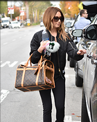 Celebrity Photo: Ashley Tisdale 2392x3000   1.2 mb Viewed 4 times @BestEyeCandy.com Added 58 days ago