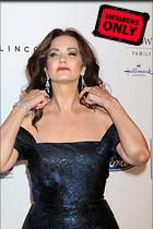 Celebrity Photo: Lynda Carter 3648x5472   3.5 mb Viewed 2 times @BestEyeCandy.com Added 46 days ago