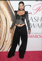 Celebrity Photo: Adriana Lima 1200x1745   304 kb Viewed 15 times @BestEyeCandy.com Added 15 days ago