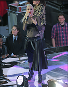 Celebrity Photo: Gwen Stefani 1800x2284   637 kb Viewed 65 times @BestEyeCandy.com Added 465 days ago