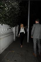 Celebrity Photo: Kylie Minogue 1200x1803   268 kb Viewed 11 times @BestEyeCandy.com Added 43 days ago