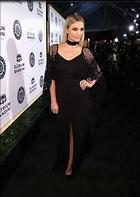 Celebrity Photo: Ashlee Simpson 800x1127   89 kb Viewed 44 times @BestEyeCandy.com Added 109 days ago