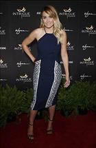 Celebrity Photo: Lauren Conrad 1200x1846   238 kb Viewed 34 times @BestEyeCandy.com Added 176 days ago