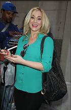 Celebrity Photo: Kellie Pickler 1200x1843   214 kb Viewed 7 times @BestEyeCandy.com Added 29 days ago
