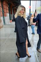 Celebrity Photo: Christie Brinkley 2070x3100   774 kb Viewed 71 times @BestEyeCandy.com Added 71 days ago