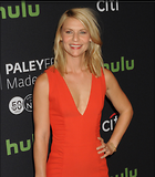 Celebrity Photo: Claire Danes 2100x2400   595 kb Viewed 27 times @BestEyeCandy.com Added 506 days ago