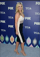 Celebrity Photo: Ali Larter 1200x1717   248 kb Viewed 103 times @BestEyeCandy.com Added 193 days ago