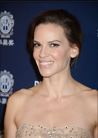 Celebrity Photo: Hilary Swank 1200x1696   185 kb Viewed 32 times @BestEyeCandy.com Added 95 days ago