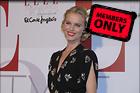 Celebrity Photo: Eva Herzigova 3800x2533   1.9 mb Viewed 0 times @BestEyeCandy.com Added 122 days ago