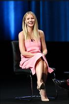 Celebrity Photo: Gwyneth Paltrow 2124x3187   1.2 mb Viewed 274 times @BestEyeCandy.com Added 444 days ago