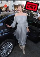 Celebrity Photo: Milla Jovovich 2976x4228   1.6 mb Viewed 0 times @BestEyeCandy.com Added 12 days ago