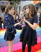 Celebrity Photo: Anna Kendrick 1200x1497   345 kb Viewed 16 times @BestEyeCandy.com Added 186 days ago