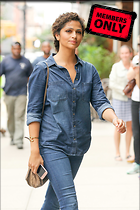 Celebrity Photo: Camila Alves 2400x3600   1.4 mb Viewed 2 times @BestEyeCandy.com Added 703 days ago