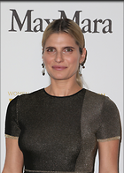 Celebrity Photo: Lake Bell 2284x3200   1.3 mb Viewed 73 times @BestEyeCandy.com Added 218 days ago