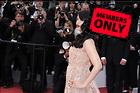 Celebrity Photo: Aishwarya Rai 6000x4000   1.5 mb Viewed 5 times @BestEyeCandy.com Added 532 days ago