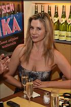 Celebrity Photo: Mira Sorvino 1200x1803   257 kb Viewed 218 times @BestEyeCandy.com Added 317 days ago