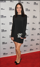 Celebrity Photo: Mary Louise Parker 1578x2634   528 kb Viewed 199 times @BestEyeCandy.com Added 523 days ago