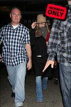 Celebrity Photo: Jennifer Aniston 2629x3944   1.9 mb Viewed 1 time @BestEyeCandy.com Added 21 days ago