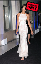Celebrity Photo: Chanel Iman 1882x2900   1.3 mb Viewed 2 times @BestEyeCandy.com Added 582 days ago