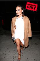 Celebrity Photo: Demi Lovato 3450x5175   1.6 mb Viewed 2 times @BestEyeCandy.com Added 19 days ago