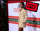 Celebrity Photo: Gabrielle Union 3875x3000   1.4 mb Viewed 2 times @BestEyeCandy.com Added 10 days ago
