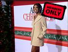 Celebrity Photo: Gabrielle Union 3875x3000   1.4 mb Viewed 3 times @BestEyeCandy.com Added 301 days ago