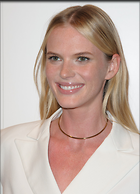 Celebrity Photo: Anne Vyalitsyna 739x1024   164 kb Viewed 22 times @BestEyeCandy.com Added 171 days ago