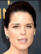 Celebrity Photo: Neve Campbell 2100x2726   867 kb Viewed 92 times @BestEyeCandy.com Added 150 days ago