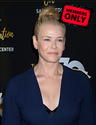 Celebrity Photo: Chelsea Handler 3150x4086   1.5 mb Viewed 4 times @BestEyeCandy.com Added 645 days ago
