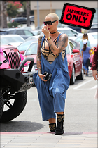 Celebrity Photo: Amber Rose 2133x3200   1.9 mb Viewed 9 times @BestEyeCandy.com Added 314 days ago