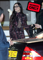 Celebrity Photo: Demi Moore 3434x4724   2.7 mb Viewed 2 times @BestEyeCandy.com Added 539 days ago