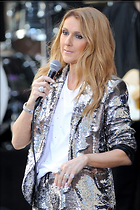 Celebrity Photo: Celine Dion 1200x1800   428 kb Viewed 57 times @BestEyeCandy.com Added 207 days ago