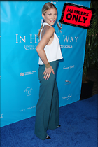 Celebrity Photo: AnnaLynne McCord 2560x3840   1.3 mb Viewed 1 time @BestEyeCandy.com Added 131 days ago