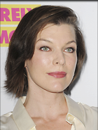 Celebrity Photo: Milla Jovovich 2100x2772   806 kb Viewed 12 times @BestEyeCandy.com Added 24 days ago