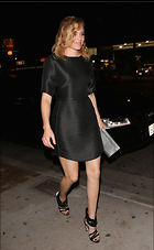Celebrity Photo: Elizabeth Banks 1200x1949   240 kb Viewed 32 times @BestEyeCandy.com Added 48 days ago
