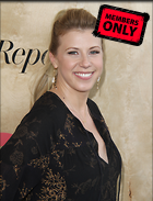 Celebrity Photo: Jodie Sweetin 3456x4512   1.4 mb Viewed 1 time @BestEyeCandy.com Added 45 days ago
