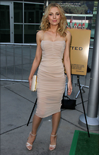 Celebrity Photo: Bar Paly 1200x1889   236 kb Viewed 105 times @BestEyeCandy.com Added 320 days ago