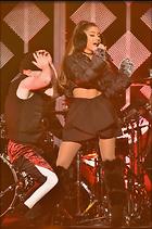 Celebrity Photo: Ariana Grande 680x1024   224 kb Viewed 18 times @BestEyeCandy.com Added 198 days ago