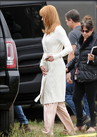 Celebrity Photo: Nicole Kidman 1200x1694   235 kb Viewed 20 times @BestEyeCandy.com Added 190 days ago