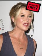 Celebrity Photo: Christina Applegate 3456x4662   1.5 mb Viewed 1 time @BestEyeCandy.com Added 70 days ago
